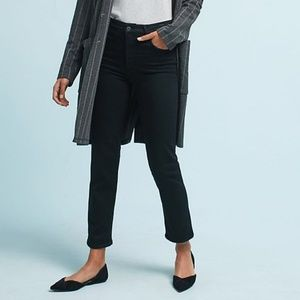 Citizens of Humanity Cara High-Rise Ankle Jeans 24